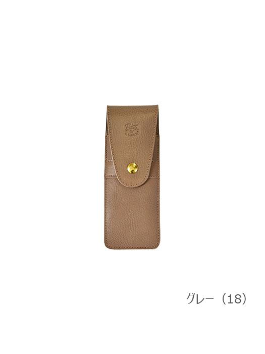 イルビゾンテ【ペンケース          411235】