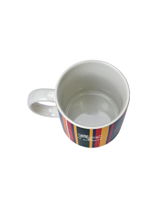 IL BISONTE イルビゾンテ【5432404198 マグカップ】