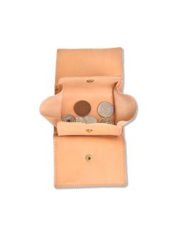 イルビゾンテ【折財布】コインケース