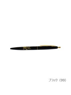 イルビゾンテ【ボールペン 54172304298】ブラック