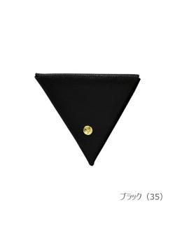 イルビゾンテ【コインケース 5402305141】 ブラック