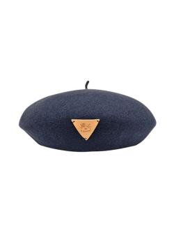 イルビゾンテ【ベレー帽 54192309283】