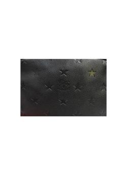 IL BISONTE イルビゾンテ【ショルダーバッグ 54212304311】 細部1