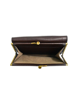 IL BISONTE イルビゾンテ【折財布 54212309540】 内面3